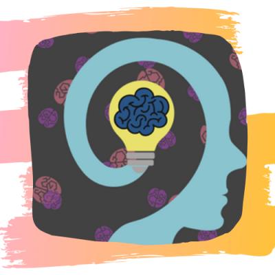 Consultative Sales with Neuroscience Programming