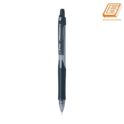 Pilot - 0.7 Mechainical Pencil ProGrex -(H-127C.H)