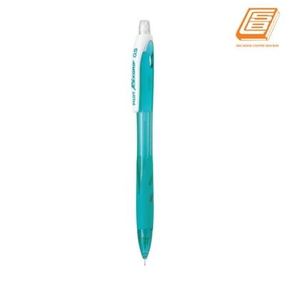 Pilot - 0.5 Mechanical Pencil Value Pack RexGrip - (HRG10RC5#PIV.H)