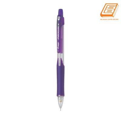 Pilot - 0.5 Mechainical Pencil ProGrex -(H-125C.H).jpg