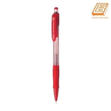 Pilot - 0.5 Shaker Mechanical Pencil Value Pack H-245 -(H-245#PI.H
