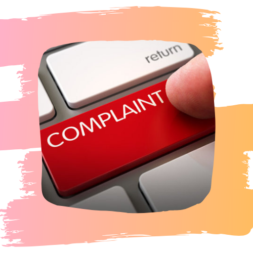 Handling Complaints Customer Service Soft Skills