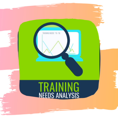 Training Needs Analysis Workshop