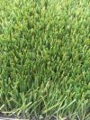 AG-25 Artificial Grass Soft Turf 25mm Artificial Grass