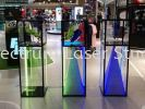 Acrylic Display Acrylic Display