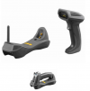 WIRELESS BARCODE SCANNER BARCODE SCANNER POS HARDWARE