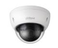 3MP IP DOME (IPC-HDBW1320E) IP CCTV SECURITY PRODUCT