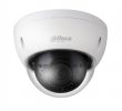5MP IP DOME (IPC-HDBW1531E) IP CCTV SECURITY PRODUCT