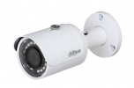 5MP IP BULLET (IPC-HFW1513S) IP CCTV SECURITY PRODUCT