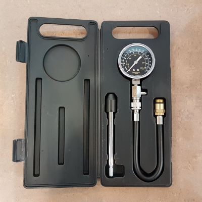 Protune Compression Tester Kit ID114261