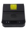 MDOT 8030 A/I Receipt Printer POS Hardware