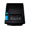 ZYWELL 901 Receipt Printer POS Hardware