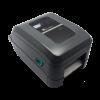 ZEBRA GT820 Barcode Printer POS Hardware