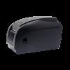 GPRINTER 3150 Thermal Barcode Printer Barcode Printer POS Hardware