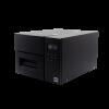 TSC TTP 244M PRO Barcode Printer POS Hardware