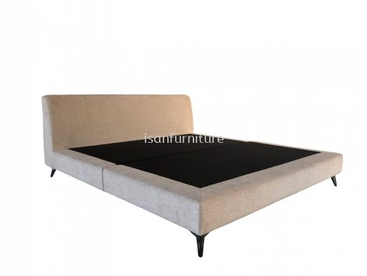 IS-BED-118