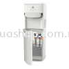AQ-PI-F3015 Pipe in System (4 Steps Filter) Water Dispenser (Pipe-In System)