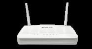 Draytek LTE Modem Wi-Fi Router with VPN - VigorLTE 200n ROUTER DRAYTEK NETWORK SYSTEM