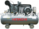 Oil Flooded Piston Compressor 03 Piston Type Air Compressor Compressed Air System