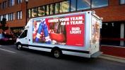 LED Truck LED Truck