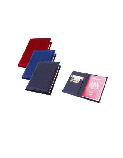 PH7777 Pasport Holder