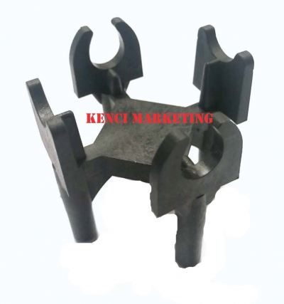 Chair Spacer / Mesh Spacer