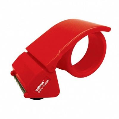 Opp Tape Dispenser - Plastic