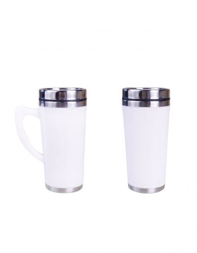 ST6709 Stainless Steel Thermo Mug