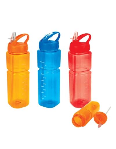 SB700 Sport Bottle