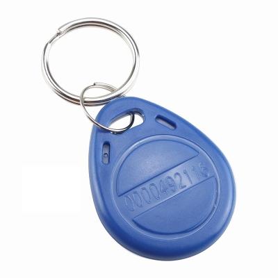 EM Key Chain