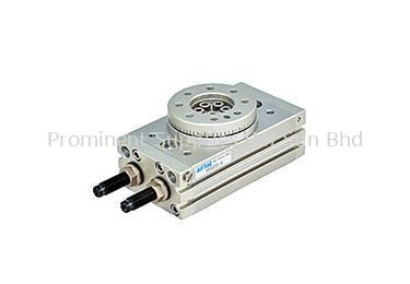 HRQ Series Rotary Cylinder