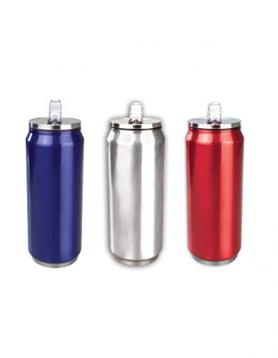 ST650 Stainless Steel Vacuum Flask Double Wall