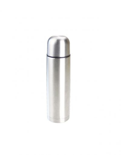 ST550 Stainless Steel Vacuum Flask Double Wall