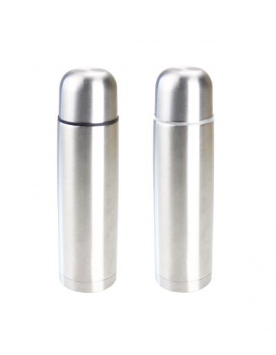 ST250 Stainless Steel Vacuum Flask Double Wall