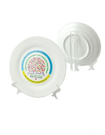 WCP 221Normal Plate c&w Stand