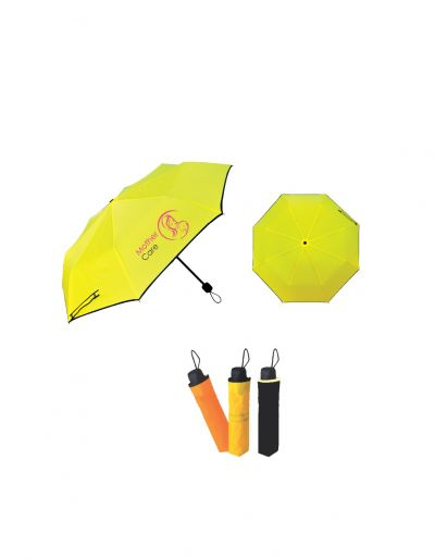FNY21 Foldable Umbrella