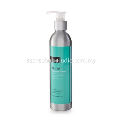 Fat Muk Volumising Shampoo 300ml