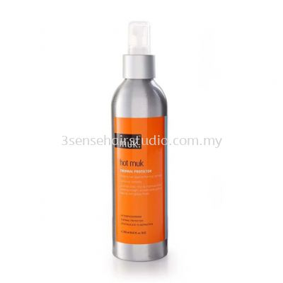 Hot Muk Thermal Protector 250ml