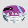 Filthy Muk Styling Paste 95g Styling Series MUK™