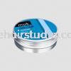 Raw Muk Styling Mud 50g Styling Series MUK™