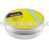 Slick Muk Pomade 95g Styling Series MUK™
