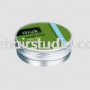 Rough Muk Forming Cream 50g Styling Series MUK™