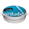 Raw Muk Styling Mud 95g Styling Series MUK™