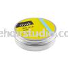 Slick Muk Pomade 50g Styling Series MUK™