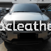 RANGE ROVER EVOQUE HEADLINER REPLACE FABRIC Car Headliner
