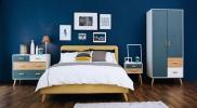 Bedroom Set Bedding
