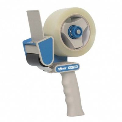 Opp Tape Dispenser- Good Quality