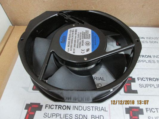 AFR-1520 AFR1520 APISTE FAN Supply Repair Malaysia Singapore Thailand Indonesia USA