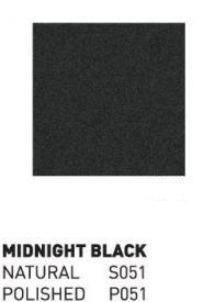 Midnight Black 6060