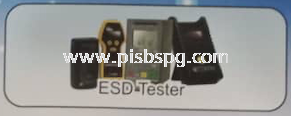 ESD Tester